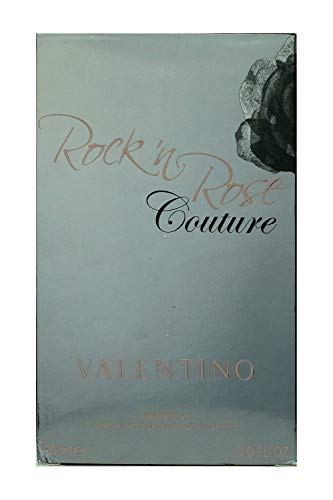 Valentino Rock 'n Rose Couture Parfum Spray - 90ml/3oz for sale  Delivered anywhere in USA