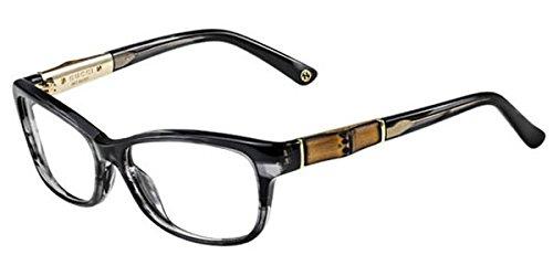 Gucci gg 3673 - WR7, Designer Eyeglasses Caliber 53