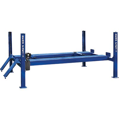 BendPak-4-Post-Lift-14000-Lb-Capacity-Model-HDS-14