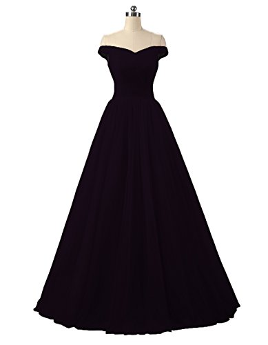 formal ball gown prom dresses - 6