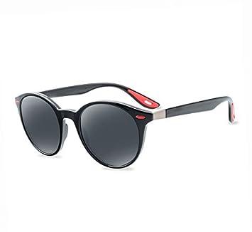Gafas de sol polarizadas de moda para deportes al aire libre ...