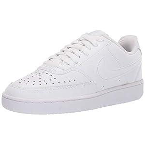 Best Epic Trends 31sJk%2BKzZqL._SS300_ Nike Women's Court Vision Low Sneaker