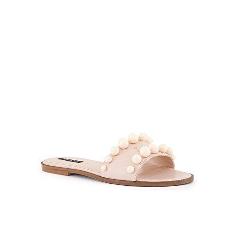 PATRIZIA PEPE Women's Fashion Sandals Pink Pink Pink ZsRsgtDod