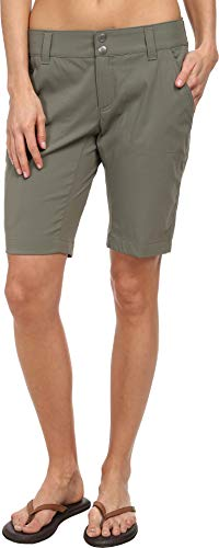 Columbia Sportswear Women's Saturday Trail Long Shorts