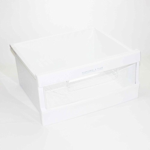 Samsung DA97-00144N Refrigerator Crisper Drawer for Samsung