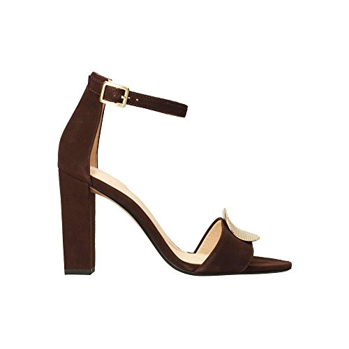 Deco' 'Curtain Combi Womens Black Clarks Sandals xRf7SS