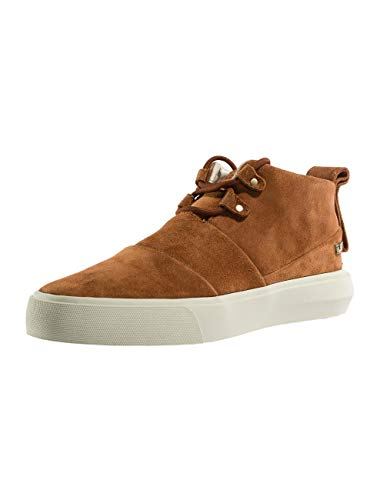 Suede Charles Marrone Men's Boots Supra Beige OqxPagwgB