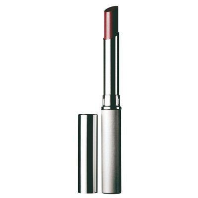 Clinique Almost Lipstick .07 oz Full Size