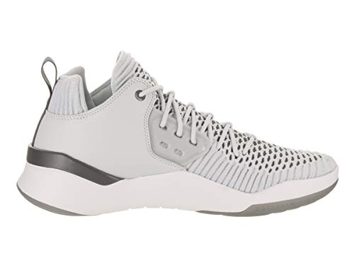 Sneakers 002 Grigio Bianco 45 Dna Grigio Lx Jordan Ao2649 vYFxRE