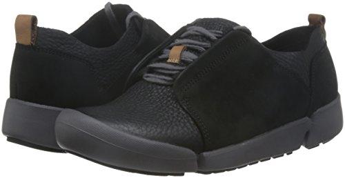Nero 26128213 Shoes Clarks Bella Tri xpwPFIPq7