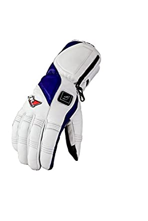 Fired Up Mens Heated Gloves
