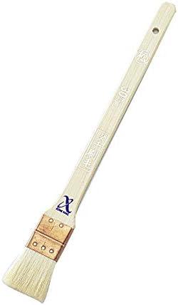 アサヒハケ 松印 目地刷毛 40mm H-0813