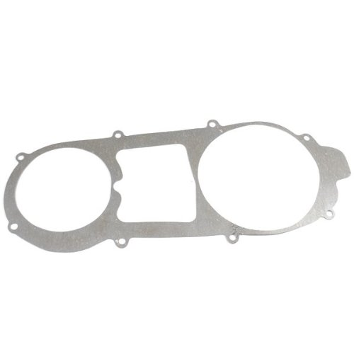 125cc Drive Belt Cover Gasket 410mm (TRSGSK001) CMPO