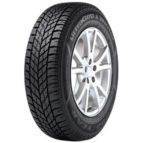 Goodyear Ultra Grip Winter Radial Tire - 225/65R17 102T