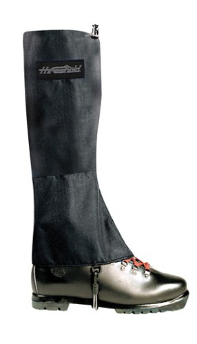 threshold-cross-country-gaiter-largeblack