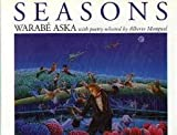 Seasons, Warabe Aska, 038525265X