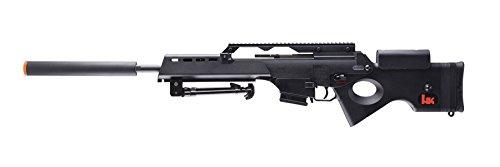 semi auto sniper rifle - 8
