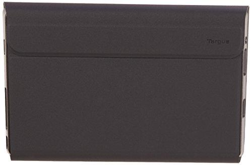 Targus Folio Wrap Case for Microsoft Surface Pro 2 (THZ510US-50)