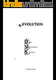 Das Natürliche System (R)Evolution