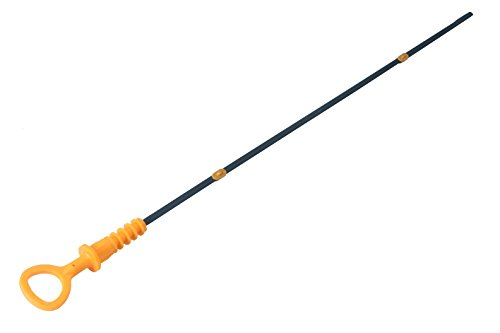 URO Parts 06B 115 611R Oil Dipstick