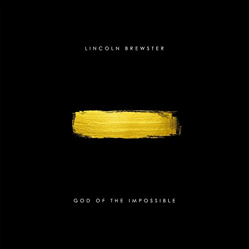 God of the Impossible [Deluxe]