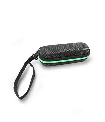 CLOUD/TEN Concentrate Pen Case Fits STIIIZY Pen, Charge