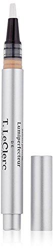 T. LeClerc Paris Anti-Age Radiant Perfector Fluid Concealer Fonce (03) • 1.5 (Leclerc Concealer)