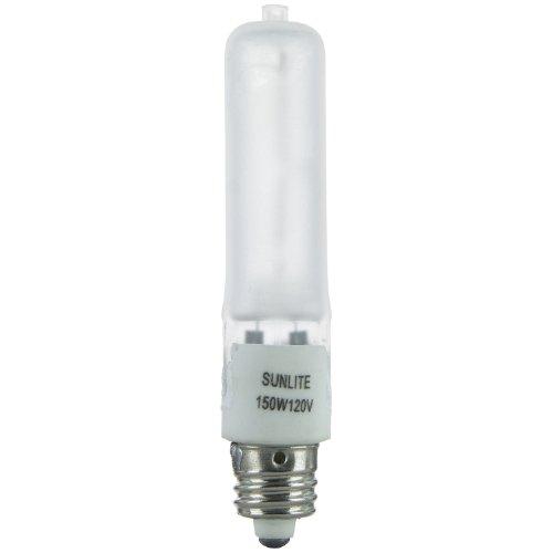 Sunlite Q150 FR MC 150 Watt