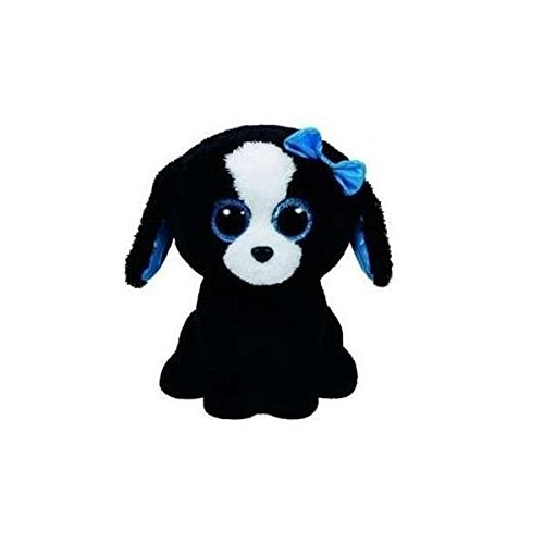 Buy TY Beanie Boo Boos 3
