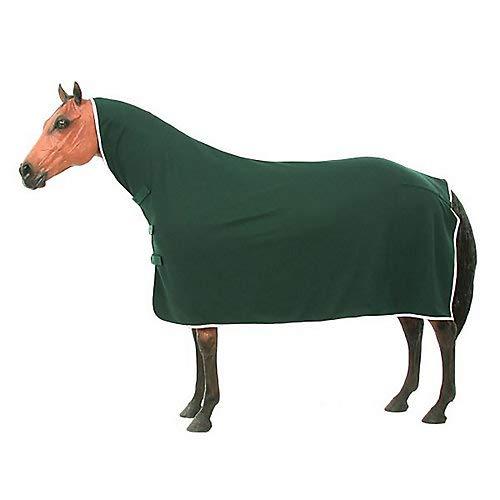 horse blanket cooler - 8