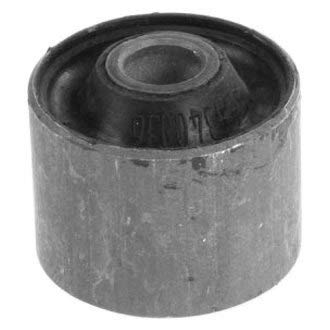 Centric 602.65158 Radius Arm Bushing, Front by Centric