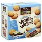 back-to-nature-mini-vanilla-wafer-cookies-672-ozpack-of-6
