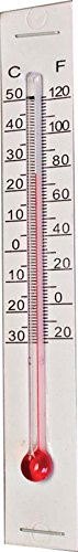 Incubator Thermometer (Little Giant Thermometer for Model 10200 and 9200 Incubators)