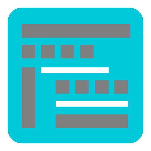 Overlay Status Viewer - Edge Overlays