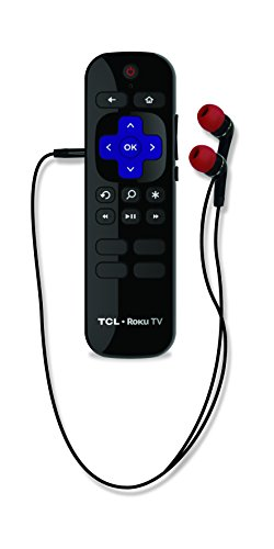 Roku Box Canada: TCL 55P607 55-Inch 4K Ultra HD Roku Smart LED TV (2017