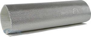 "Design Engineering 050507 Boom Mat Floor & Tunnel Shield II - Heat and Sound Insulation, 21"" x 24"" (3.5 sq. ft.)"
