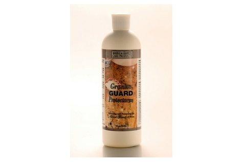 Granite Guard Protector (Solvent Based) - 16 oz