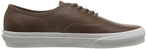 Dachs Authentic VEE3NVY Unisex Vans Premium Shoes Leather zngUSPWHwq