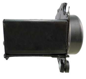 Nuevo motor del limpiaparabrisas delantero 5045325 Chevrolet P10 ...