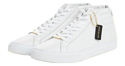 Buy true religion shoes for men