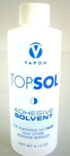 vapon-topsol-adhesive-remover-solvent-4-oz