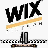 WIX Filters - 57413 Heavy Duty Cartridge Hydraulic Metal, Pack of 1 by Wix