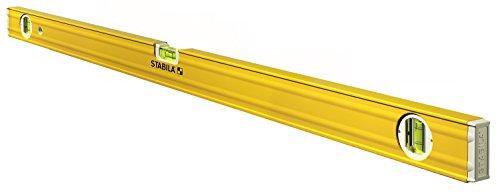 Stabila 29048 Type 80A-2 48'' Level by Stabila (Image #1)