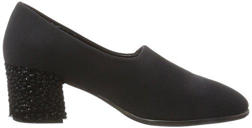 Zapatos F900 de NR Rapisardi Tac wp7xpSOq8