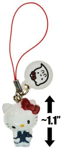 Hello Kitty Zombie ~1.1