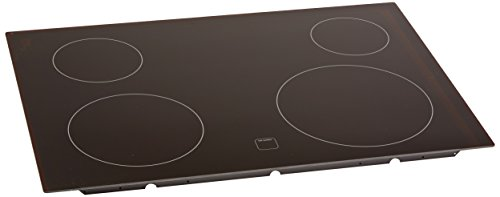 Price comparison product image Frigidaire 318223688 Glass Cooktop