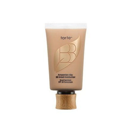 Tarte Amazonian Clay BB Tinted Moisturizer Broad Spectrum SPF 20 - Medium Tan