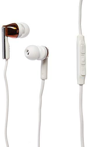 Sennheiser CX 5.00i Earbud Headphones White CX 5.00I WHITE