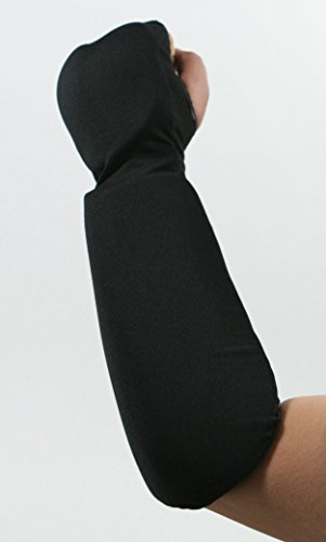 Hand and Forearm (XL) MMA Kickboxing Tae Kwon Do Martial Arts