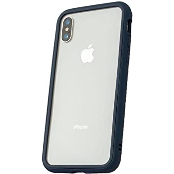 coque indestructible iphone x